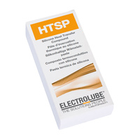 Electrolube HTC Non-Silicone Heat Transfer Compound (35ml)
