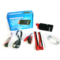 PowerLog 6s Multifunction Monitor & Logger