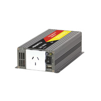 24v DC 360w Pure Sine Wave Inverter
