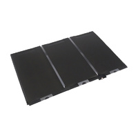 Apple iPad 3 Aftermarket Compatible Battery