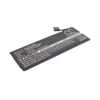 Aftermarket iPhone 5c 1500mah Replacement Battery Module