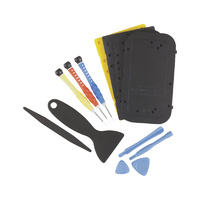 iPhone Repair Tool Kit