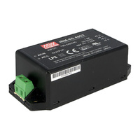 Meanwell 48v 1.25a 60w Power Supply Module