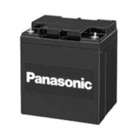 Panasonic 12v 28ahr Sealed Lead Acid Deep Cycle Battery