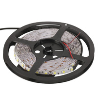 5m Cool White Flexible Adhesive LED Strip Lights