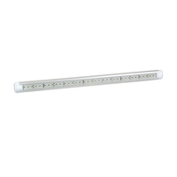 Exterior 9-33v 500mm LED Strip Lamp
