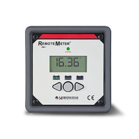 Morningstar Remote Meter for SunSaver and SureSine