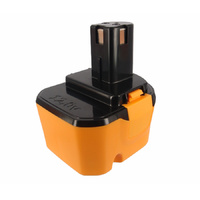 Ryobi 12v 2.0ah Ni-CD Compatible Power Tool Battery