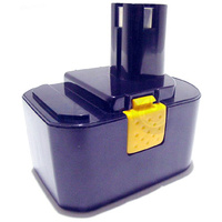 Ryobi 14.4v 2.0ah Ni-CD Compatible Power Tool Battery