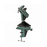 Rotating Desk Clamp Vice – 270 Degrees