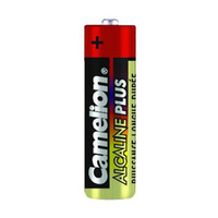 Camelion A27 12v Single Use Alkaline Battery