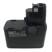 Bosch 12v 2.0ah Ni-CD Compatible Power Tool Battery V2