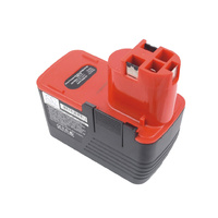 Bosch 14.4v 3.0ah Ni-MH Compatible Power Tool Battery V2
