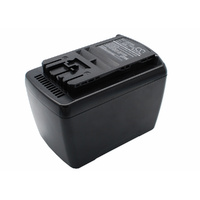 Bosch 36v 3ah Li-Ion Compatible Power Tool Battery