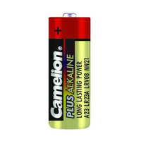Camelion A23 12v Single Use Alkaline Battery