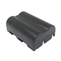 Samsung SB-L1674 Compatible Digital Camera Battery
