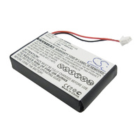 Nintendo Gameboy Micro Aftermarket Replacement Battery