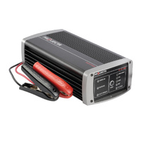 Projecta Intelli-Charge IC1500 12v 15amp 7 Stage Automatic Battery Charger