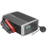 Projecta Intelli-Charge IC3500 12v 35amp 7 Stage Automatic Battery Charger