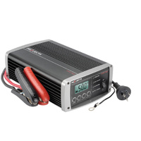 Projecta Intelli-Charge IC5000 12v 50amp 7 Stage Automatic Battery Charger