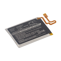 Aftermarket iPod Nano 7th Generation Replacement Battery