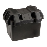 Lead Acid Standard Battery Box 260x275x360