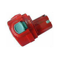 Makita 14.4v 2.0ah Ni-CD Compatible Power Tool Battery