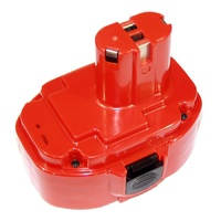 Makita 18v 3.0ah Ni-MH Compatible Power Tool Battery
