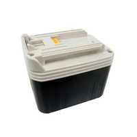 Makita 24v 3.0ah Li-Ion Compatible Power Tool Battery