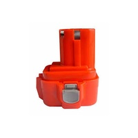 Makita 9.6v 2.0ah Ni-CD Compatible Power Tool Battery