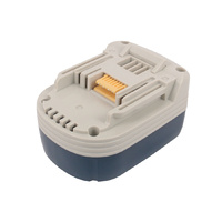 Makita 9.6v 2200mah Ni-MH Compatible Power Tool Battery
