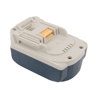 Makita 12v 2200mah Ni-MH Compatible Power Tool Battery
