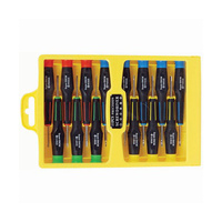 Quality 15 Piece Micro Driver Set