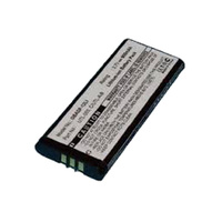 Nintendo Dsi Replacement Battery