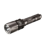 Nitecore P25 Tactical / Hunting CREE XM-L U2 860 Lumen LED Torch
