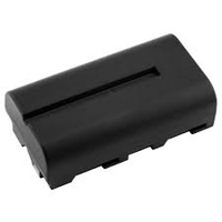 Sony Replacement NP-F550 Digital Camera Battery