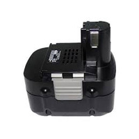 Panasonic 15.6v 2.0ah Ni-CD Compatible Power Tool Battery