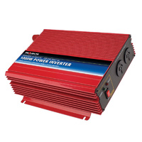 Projecta 12v 1000w Modified Sine Wave Inverter