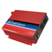 Projecta 24v 1000w Modified Sine Wave Inverter