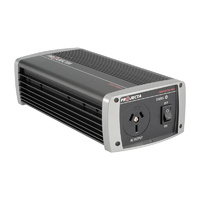 Projecta IP150 12v 150w Pure Sine Wave Inverter