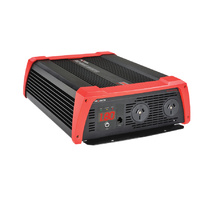 Projecta Pro Wave 12v 1800w Pure Sine Wave Inverter