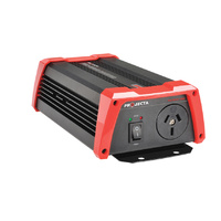 Projecta Pro Wave 12v 350w Pure Sine Wave Inverter