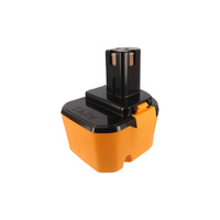 Ryobi 12v 2.1ah Ni-MH Compatible Power Tool Battery