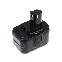 Ryobi 14.4v 4000mah Li-ion Compatible Power Tool Battery