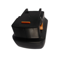 Ryobi 24v 3300mah Ni-MH Compatible Power Tool Battery