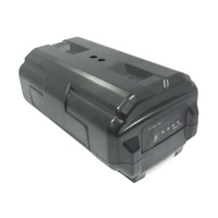 Ryobi 40v 3000mah Li-ion Compatible Power Tool Battery