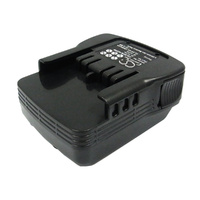 Ryobi 14.4v 1500mah Li-ion Compatible Power Tool Battery