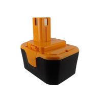 Ryobi 14.4v 1500mah Ni-MH Compatible Power Tool Battery