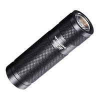Nitecore Sens CR EDC Series CREE XP-G 190 Lumen LED Torch