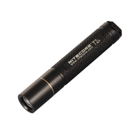 Nitecore T2s EDC Sport Series CREE XP-E AAA LED Torch
